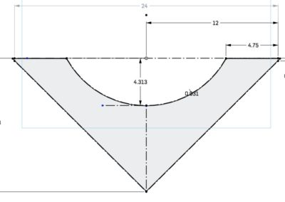 FRONT_PANEL_DIMENSIONS